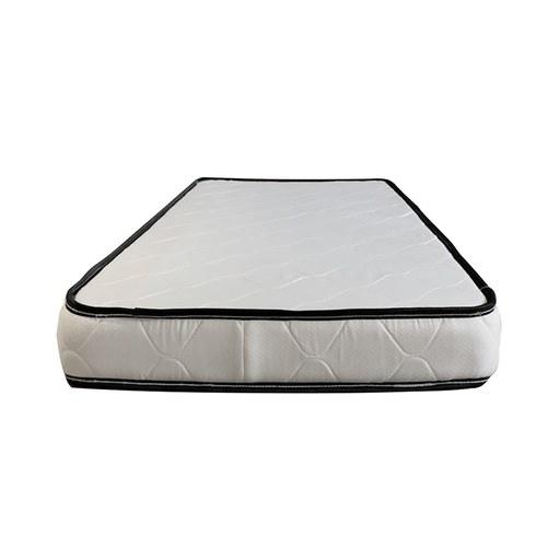 單人床床墊