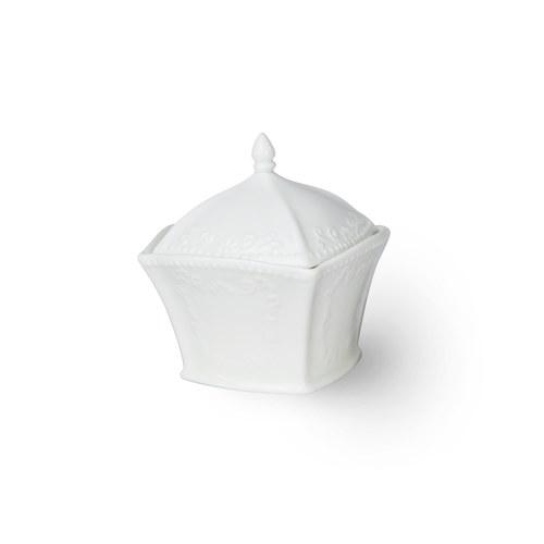 日本Clay 宮廷風陶瓷罐