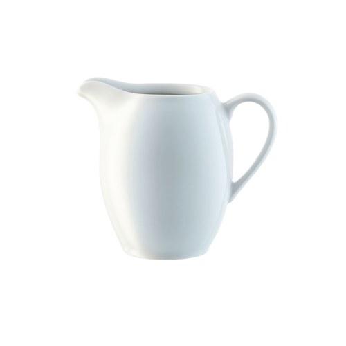 英國LSA 白瓷牛奶壺 (250毫升)
