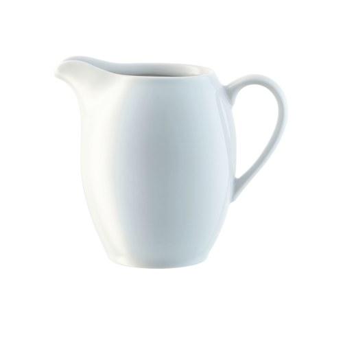 英國LSA 白瓷牛奶壺 (500毫升)