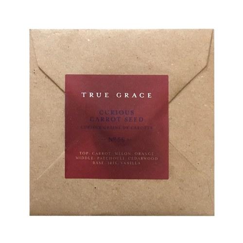 英國TrueGrace香氛片 N°56 黑醋栗
