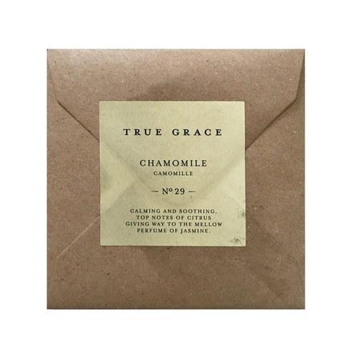 英國TrueGrace香氛片 N°29 洋甘菊