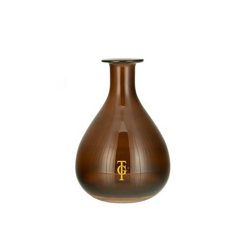英國True Grace 伯靈頓實驗室擴香空瓶 2,500ml