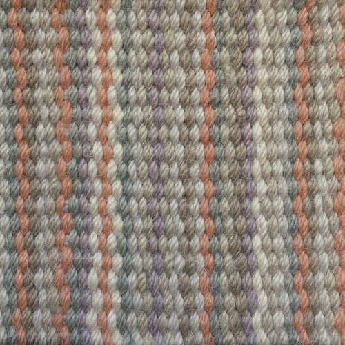 比利時BOMAT 多佛系列粉彩地毯 (長300公分)