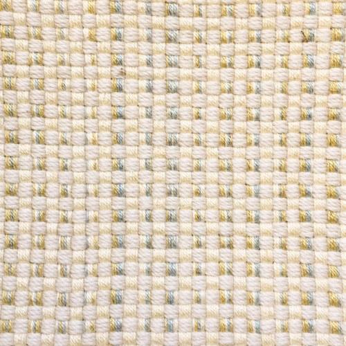 比利時BOMAT 細格典雅混紡地毯 (長300公分)