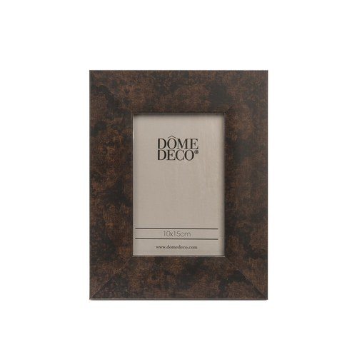 比利時Dome Deco 凜冽暗花紋相框