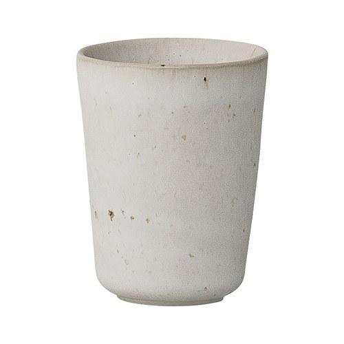 丹麥Bloomingville 雅致磨砂質感水杯