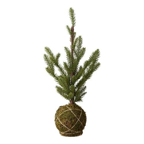 丹麥LeneBjerre 北歐式聖誕樹(高40公分)