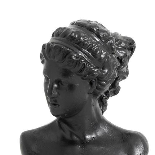 丹麥Nordal 「凝視」擺飾雕塑