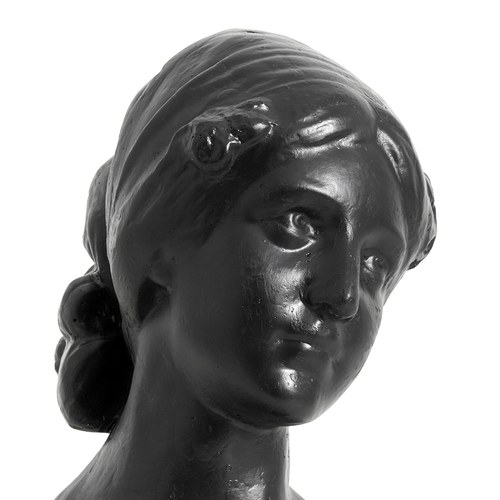 丹麥Nordal「 遠望」擺飾雕塑