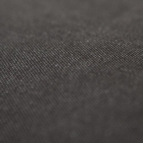 丹麥Sketch 斜背休閒單人沙發 (深灰)