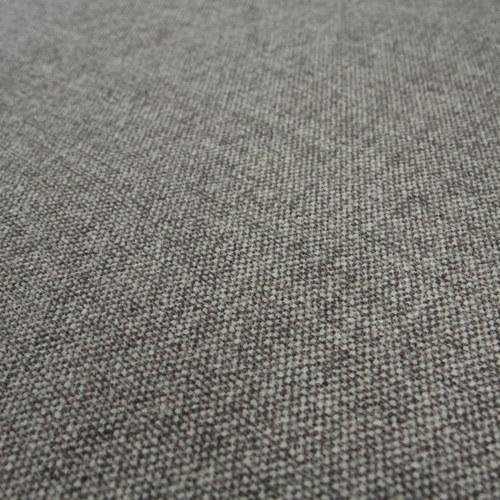 丹麥Sketch 立體方塊豆腐凳(淺灰)