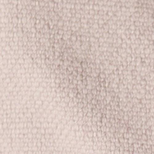丹麥Sketch Sloopy自由氣息法式三人沙發(淺粉)