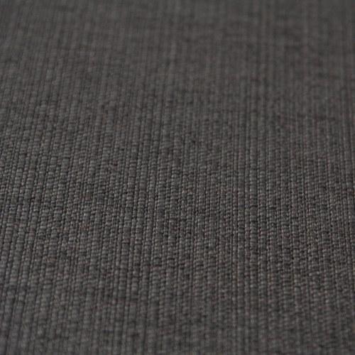 丹麥Sketch 深灰色組合式L型沙發