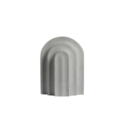 丹麥WOUD ARKIV 青丘隧道造型書擋板