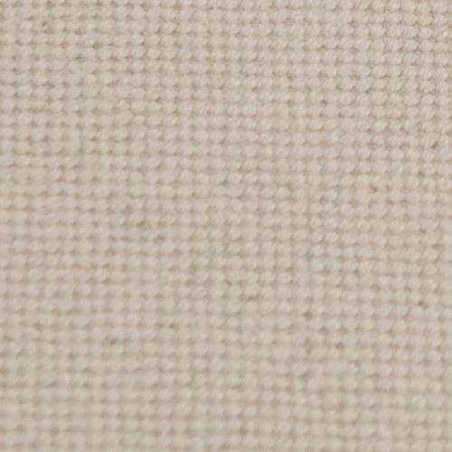 波蘭Sits Stella灑落的片刻日光右向L型沙發 (淺米B、寬257公分)