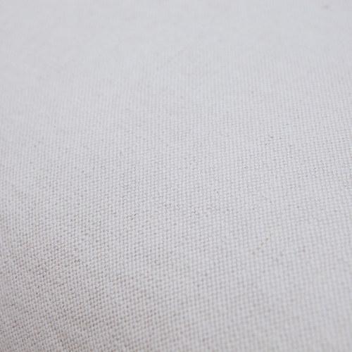波蘭Sits Stella灑落的片刻日光左向L型沙發 (淺米、寬317公分)