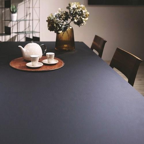 義大利HORM TANGO極致奈米科技可延伸經典餐桌 (長166~266公分)