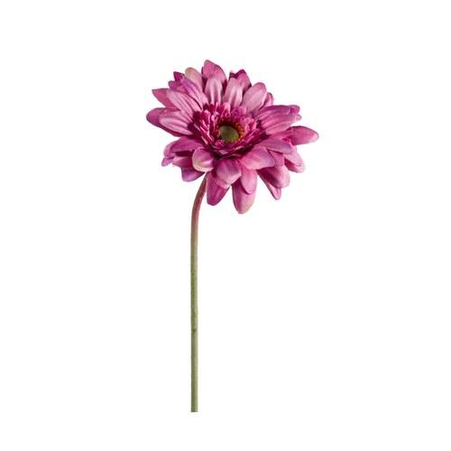 荷蘭Emerald人造花藝 桃紅色迷你非洲菊
