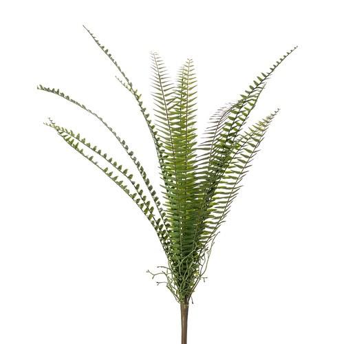 荷蘭Emerald人造植栽羊齒蕨