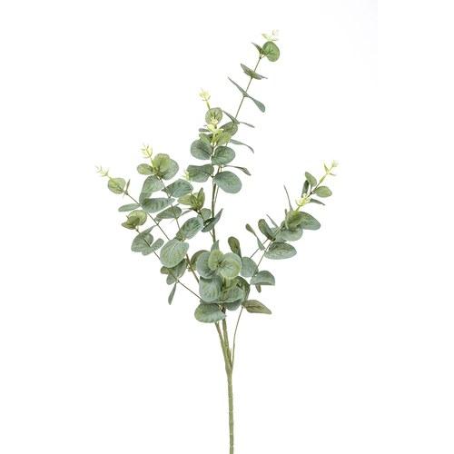 荷蘭Emerald人造植物 尤加利葉 (長75公分)