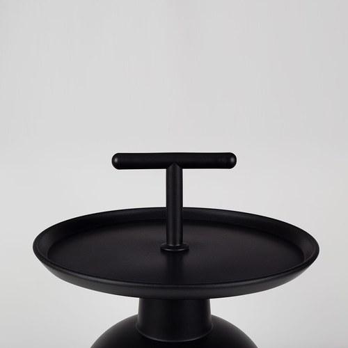 荷蘭Zuiver 砝碼屋晴雨天邊桌