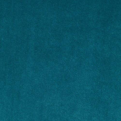 荷蘭Zuiver 輕奢感絨布蝶型扶手椅(湖水藍)