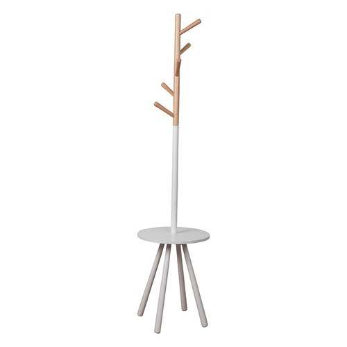 荷蘭Zuiver 樹枝狀掛衣架邊桌