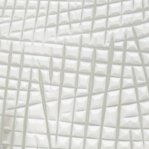 德國Guaxs玻璃花器 PATARA系列 (白、高30公分)