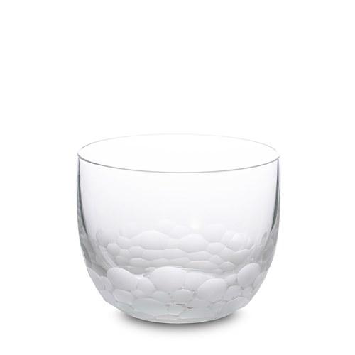 德國Guaxs玻璃水杯 OTTILIE系列 (透明、170毫升)