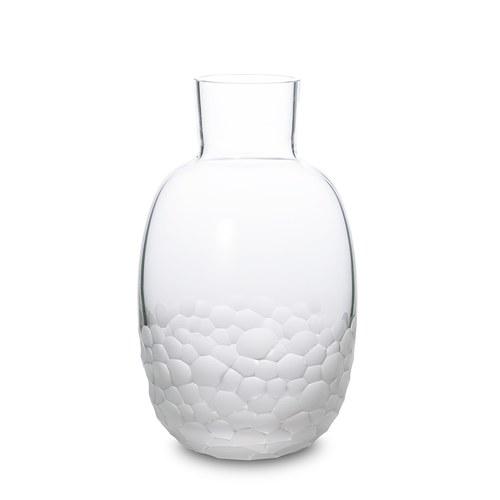 德國Guaxs玻璃水瓶 OTTILIE系列 (透明、500毫升)