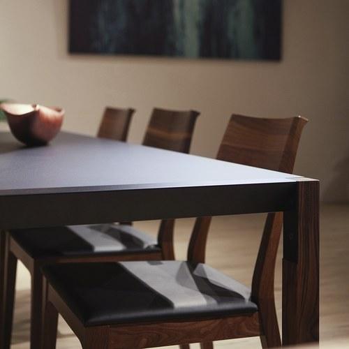 義大利HORM TANGO極致奈米科技可延伸經典餐桌 (長210~310公分)