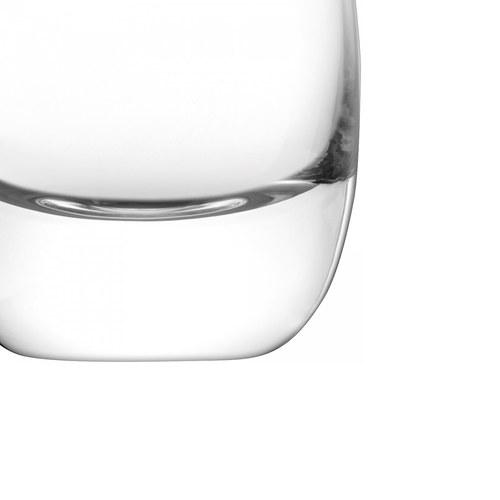 英國LSA 經典酒吧威士忌杯2入組