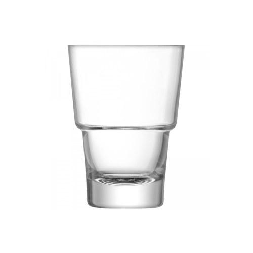 英國LSA 雞尾酒派對調酒玻璃杯組