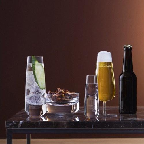 英國LSA 經典酒吧圓弧點心碗