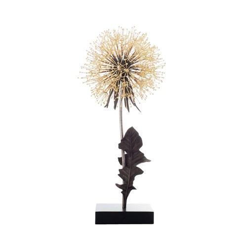 美國Michael Aram藝術擺飾 飛舞蒲公英 (高64公分)