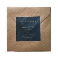英國TrueGrace香氛片 N°06 茉莉紅茶