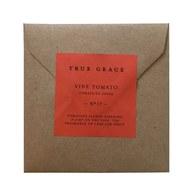 英國TrueGrace香氛片 N°17 番茄藤