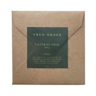 英國TrueGrace香氛片 N°53 鼠尾草