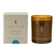 英國True Grace 伯靈頓實驗室 雨後花園經典蠟燭(N°69)