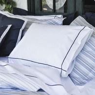 葡萄牙Amalia TerraNova雙人加大寢具組-素枕套(6x6.2尺)