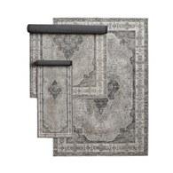 丹麥Nordal 文藝復興宮廷風地毯 (長290公分)