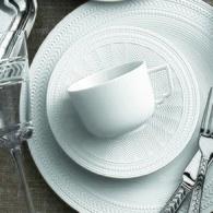 美國MichaelAram工藝飾品 窗櫺系列咖啡杯