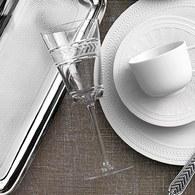 美國Michael Aram工藝飾品 宮殿系列紅酒杯