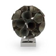 美國MichaelAram藝術擺飾 奇幻球莢