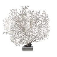 美國Michael Aram藝術擺飾 擬真扇狀珊瑚