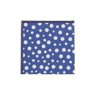 荷蘭BunzlauCastle 大小圓點餐巾紙