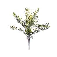 荷蘭Emerald人造植物 鐵線蕨灌木