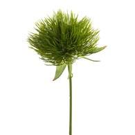 荷蘭 Emerald人造植物 石竹