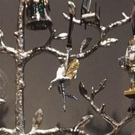 美國MichaelAram工藝飾品 守護精靈吊掛裝飾